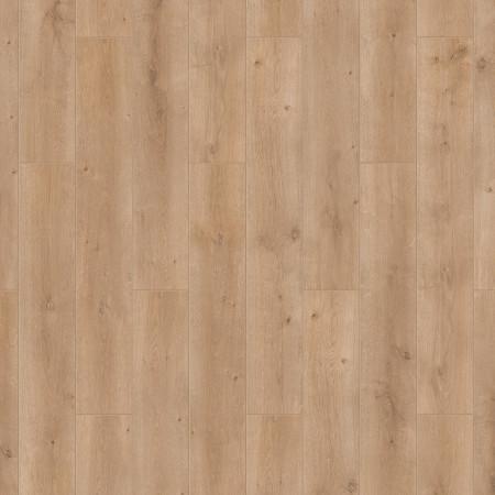 Ламинат Tarkett Дуб светло-коричневый
