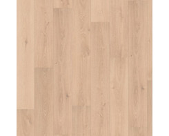 Ламинат Woodstyle Viva WSVI01 Дуб Алмос 33 класс, 10 мм