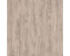 Ламинат Woodstyle Viva WSVI04 Дуб Тривенто серый 33 класс, 10 мм