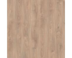 Ламинат Woodstyle Viva WSVI05 Дуб Анува 33 класс, 10 мм