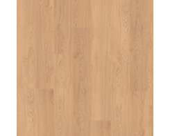 Ламинат Woodstyle Viva WSVI07 Дуб Реколета 33 класс, 10 мм