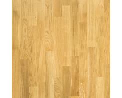 Паркетная доска Polarwood Classic 3011178160100124 Дуб Tundra