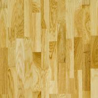 Паркетная доска Polarwood Classic 3011278160100124 Дуб Living