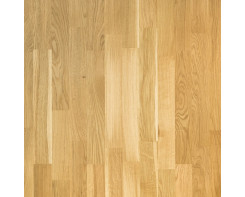 Паркетная доска Polarwood Classic 3011178166060124 Дуб Oregon