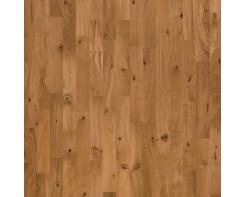 Паркетная доска Polarwood Classic 3011908162524124 Дуб Navite Loc