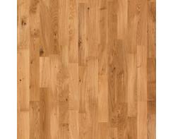 Паркетная доска Polarwood Classic 3011128168200124 Дуб Navite Loc