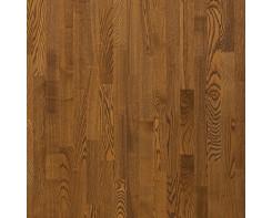 Паркетная доска Polarwood Classic 3031318165256124 Ясень Whisky matt
