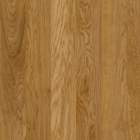 Паркетная доска Polarwood Classic 1011061566060124 Дуб Oregon