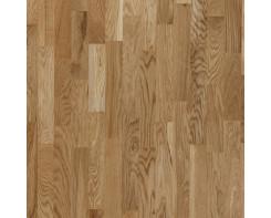 Паркетная доска Polarwood Classic 3011278160300124 Дуб Living High Gloss