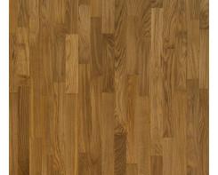 Паркетная доска Polarwood Classic 3011278166155124 Дуб Toffee matt