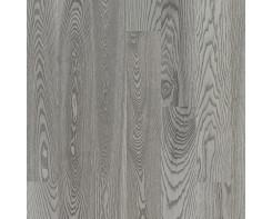 Паркетная доска Polarwood Elegance 1031313765254124 Ясень premium 138 chevailer grey