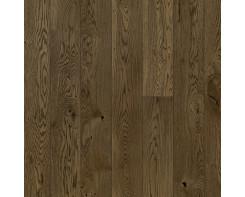 Паркетная доска Polarwood Elegance 1011111572020124 Дуб Premium Artist brown