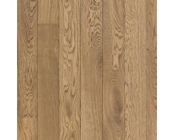 Паркетная доска Polarwood Elegance 1011111572019124 Дуб premium 138 artist sand