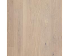 Паркетная доска Polarwood Elegance 1011111574718124 Дуб Premium Artist white