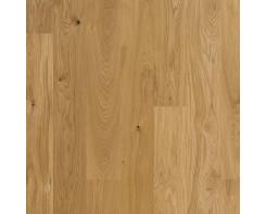 Паркетная доска Polarwood Elegance 1011111574000124 Дуб premium 138 noble matt