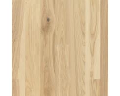 Паркетная доска Polarwood Elegance 1031313762018124 Ясень premium 138 royal white