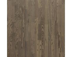 Паркетная доска Polarwood Space 3031318162021124 Ясень Sarurn oiled