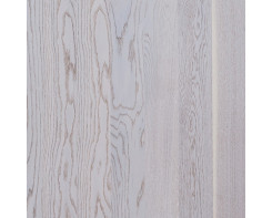 Паркетная доска Polarwood Space 1011071063911124 Дуб Premium Elara White matt