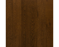 Паркетная доска Polarwood Space 1011111566073124 Дуб Protey