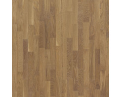 Паркетная доска Polarwood Space 3011278162018124 Дуб Neptune White Oiled