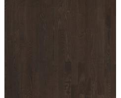 Паркетная доска Polarwood Space 3031318166175124 Ясень Lungo matt
