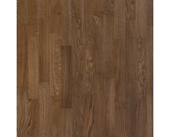 Паркетная доска Polarwood Space 3011128162020124 Дуб Jupiter oiled