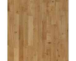 Паркетная доска Polarwood Space 3011128162160124 Дуб Venus Lacquered