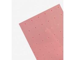 Подложка под ламинат для тёплого пола Solid Термо листовая, 1,8 мм 8,4 м2 упаковка