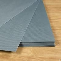 Подложка под ламинат Solid  листовая, 3 мм 6 м2 упаковка