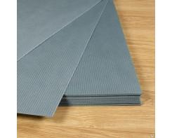 Подложка под ламинат Solid  листовая, 2 мм 5,25 м2 упаковка