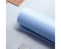 Подложка под ламинат Kronospan рулонная, 2 мм 52,5 м2 рулон