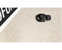 Кварц-виниловая плитка Alpinefloor Grandstone Карамель ECO8-2 43 класс, KM2