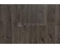 Кварц-виниловая плитка Alpinefloor Premium XL Дуб торфяной ECO7-11 43 класс, KM2