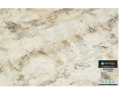 Каменно-полимерная плитка Alpinefloor Stone Ричмонд ECO4-1 43 класс, KM2