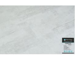 Каменно-полимерная плитка Alpinefloor Stone Самерсет ECO4-2 43 класс, KM2
