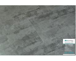 Каменно-полимерная плитка Alpinefloor Stone Ноттингем ECO4-3 43 класс, KM2
