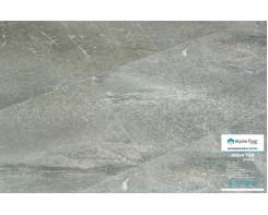 Каменно-полимерная плитка Alpinefloor Stone Авенгтон ECO4-4 43 класс, KM2