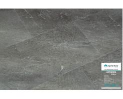 Каменно-полимерная плитка Alpinefloor Stone Норфолк ECO4-5 43 класс, KM2