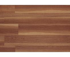 Виниловая плитка Aquafloor Classic Glue AF5504 GLUE  43 класс, KM2