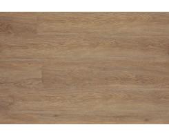 Виниловая плитка Aquafloor Classic Glue AF5514 GLUE  43 класс, KM2