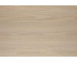 Виниловая плитка Aquafloor Classic Glue AF5516 GLUE  43 класс, KM2