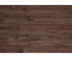 Виниловая плитка Aquafloor Classic Glue AF5517 GLUE  43 класс, KM2