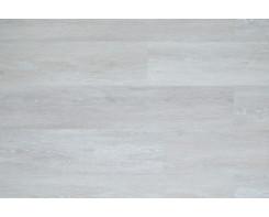 Виниловый ламинат Aquafloor Quartz AF3501QV 43 класс, KM2