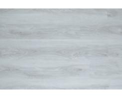 Виниловый ламинат Aquafloor Quartz AF3502QV 43 класс, KM2