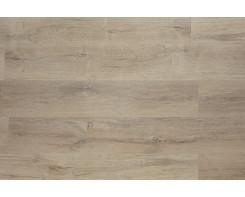 Виниловая плитка Aquafloor RealWood Glue AF6031 GLUE  43 класс, KM2