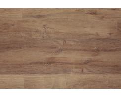 Виниловая плитка Aquafloor RealWood Glue AF6032 GLUE  43 класс, KM2