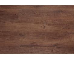 Виниловая плитка Aquafloor RealWood Glue AF6033 GLUE  43 класс, KM2