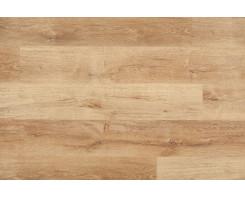 Виниловая плитка Aquafloor RealWood Glue AF6034 GLUE  43 класс, KM2