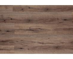 Виниловая плитка Aquafloor RealWood Glue AF6041 GLUE  43 класс, KM2
