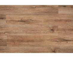 Виниловая плитка Aquafloor RealWood Glue AF6042 GLUE  43 класс, KM2